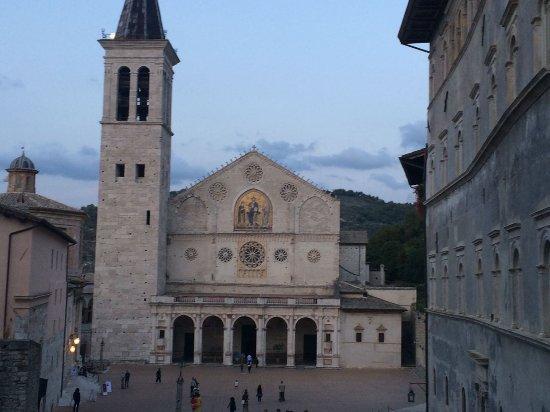 Spoleto, Italy: IMG-20170916-WA0005_large.jpg
