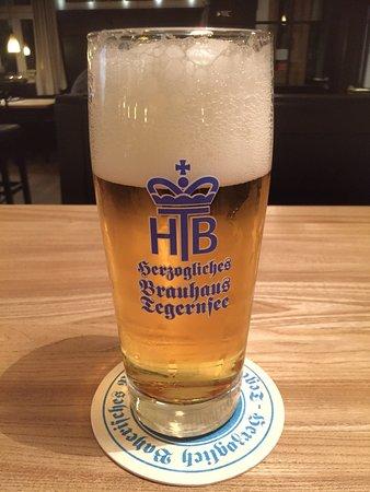 Icking, Jerman: photo1.jpg