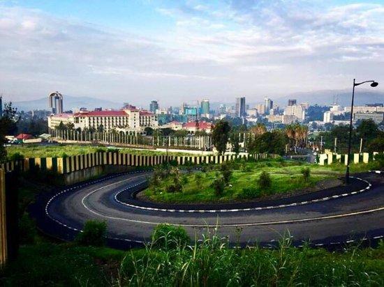 Sheraton Addis, a Luxury Collection Hotel: photo0.jpg