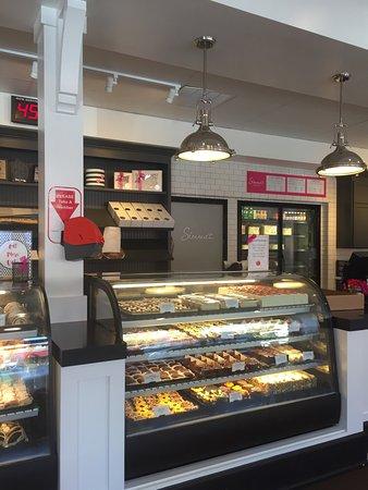 Stupendous Simmas Ovens Bakery Milwaukee Menu Prices Restaurant Funny Birthday Cards Online Hetedamsfinfo