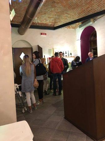 Lanzo Torinese, อิตาลี: photo5.jpg