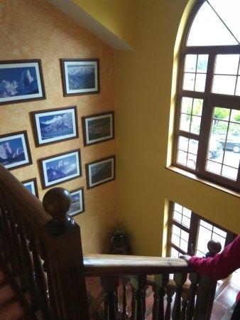 Hotel Rural el Torrejon: IMG_20170914_094142_large.jpg