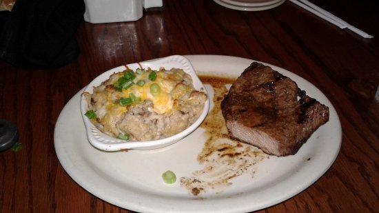 The Butcher Shop Steakhouse 사진