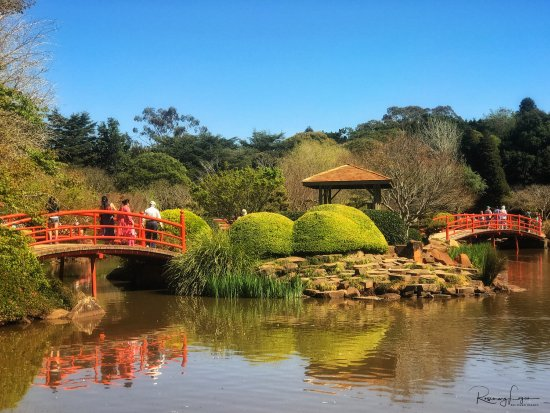 Toowoomba, Australia: photo1.jpg