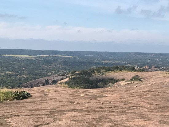 Enchanted Rock State Natural Area: photo5.jpg