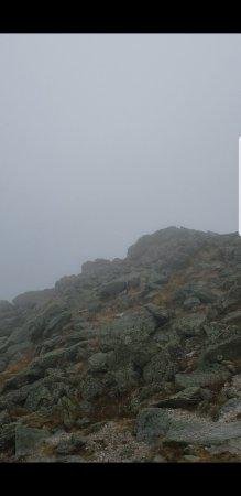 Gorham, New Hampshire: Screenshot_20170920-184717_large.jpg