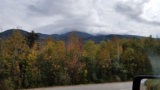 Gorham, New Hampshire: 20170920_154231_large.jpg