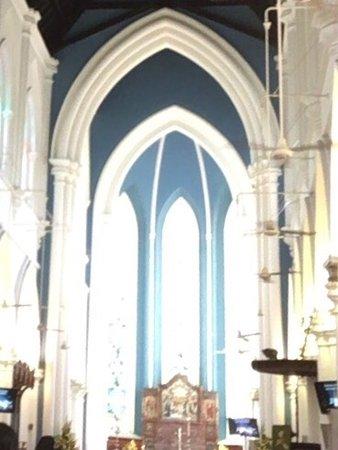 St.-Andrews-Kathedrale: photo0.jpg