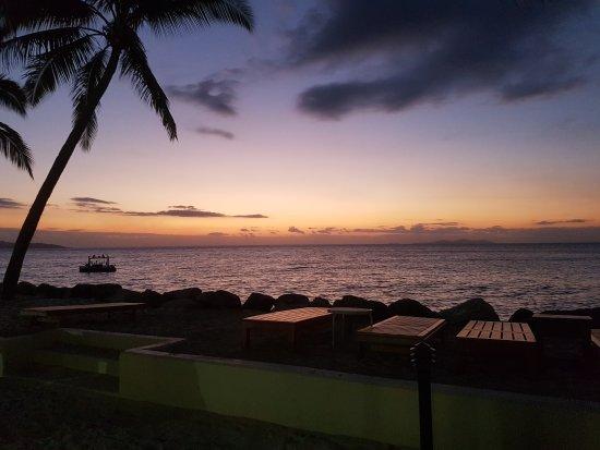 Sonaisali Island, Fiji: 20170920_182811_large.jpg