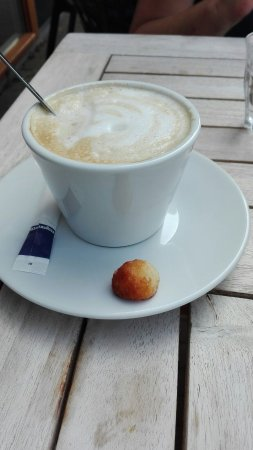 Heiloo, Pays-Bas : IMG-20170621-WA0000_large.jpg