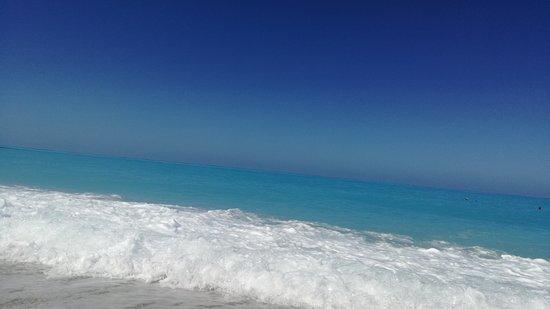 Άγιος Νικήτας Φωτογραφία