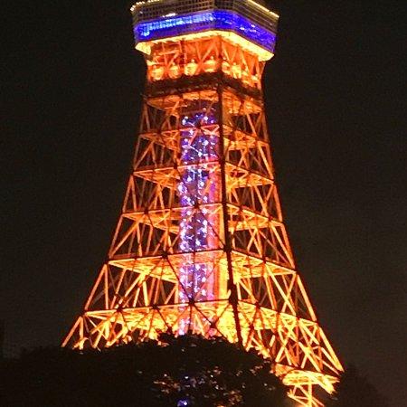 東京タワー, photo2.jpg