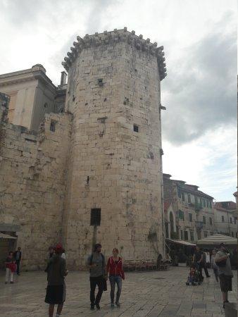 Old Split: 20170919_173328_large.jpg
