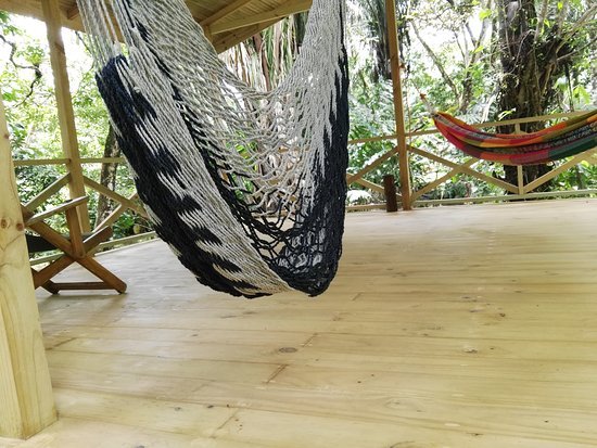Ojochal, Costa Rica: IMG_20170915_121042_large.jpg