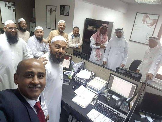 Shaza Al Madina: received_10214088209816356_large.jpg