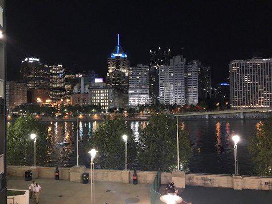 PNC Park: photo1.jpg