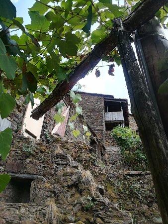 Lousa, Portugal: Talasnal