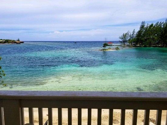 Fantasy Island Beach Resort Photo