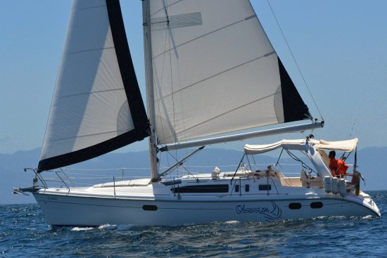 Nautical Obsession Charters