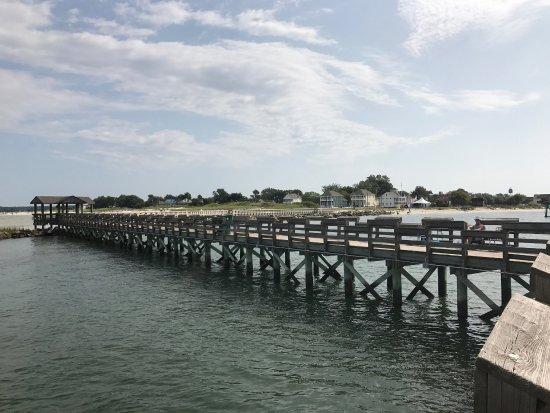 Cape Charles, VA: photo2.jpg