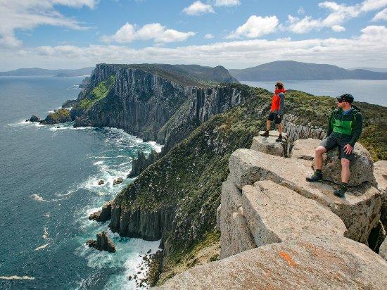 2018 Best Of Tasmania Tourism Tripadvisor
