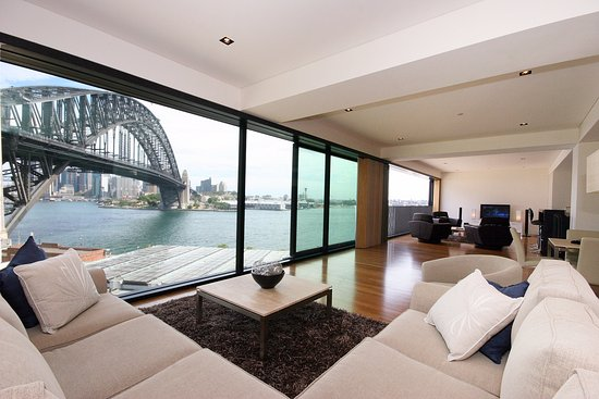 Milson Serviced Apartments Reviews Milsons Point North Sydney