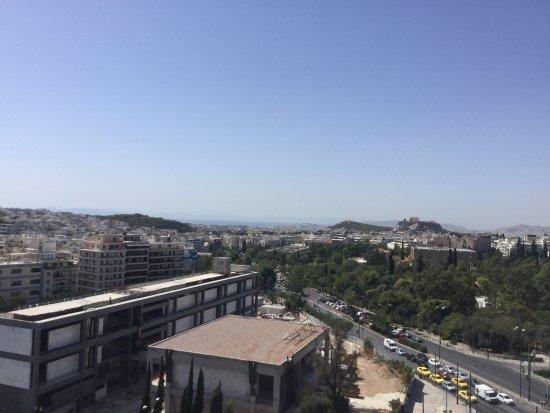 Hilton Athens: photo1.jpg
