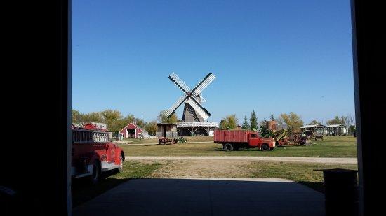 Steinbach, Canada: 20170918_114155_large.jpg