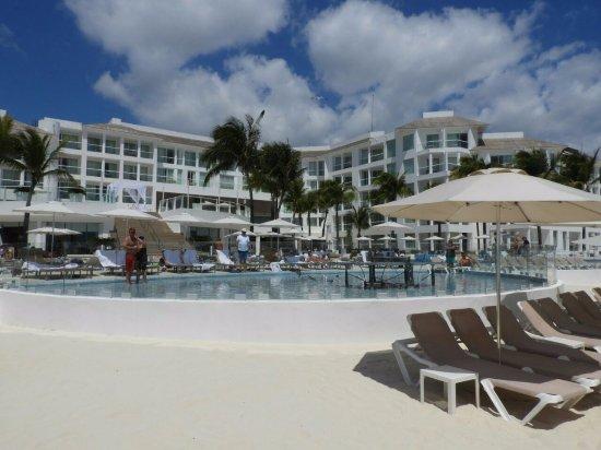 Playacar Palace Photo