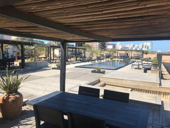 Serena Hotel Punta del Este: photo4.jpg