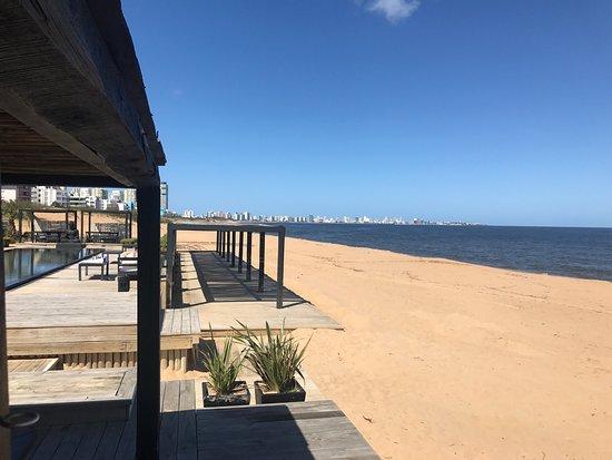 Serena Hotel Punta del Este: photo5.jpg
