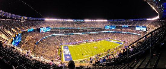 East Rutherford, Nueva Jersey: photo0.jpg
