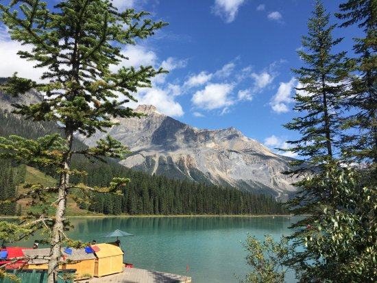 Emerald Lake: photo0.jpg