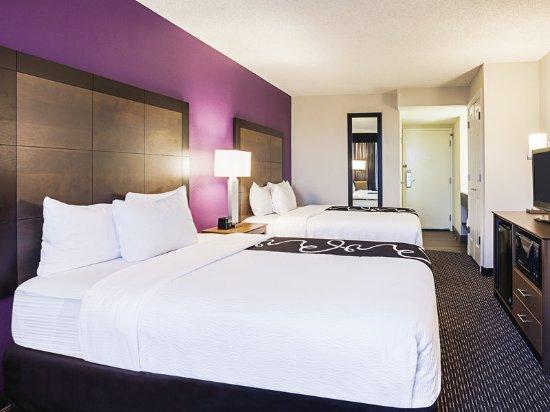 Rancho Cordova, Californië: Guest Room