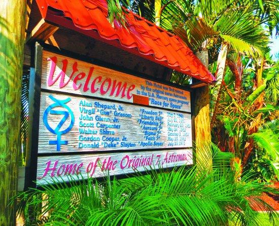 La Quinta Inn Cocoa Beach Resort Floride Voir Les