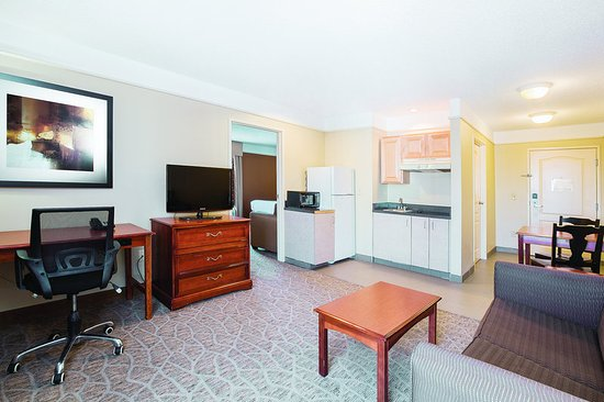 Florence, KY: Suite