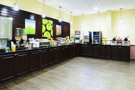 Wytheville, VA: PropertyAmenity