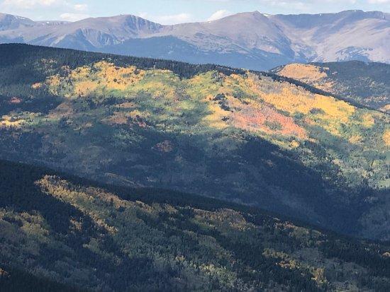 Mount Evans : photo0.jpg