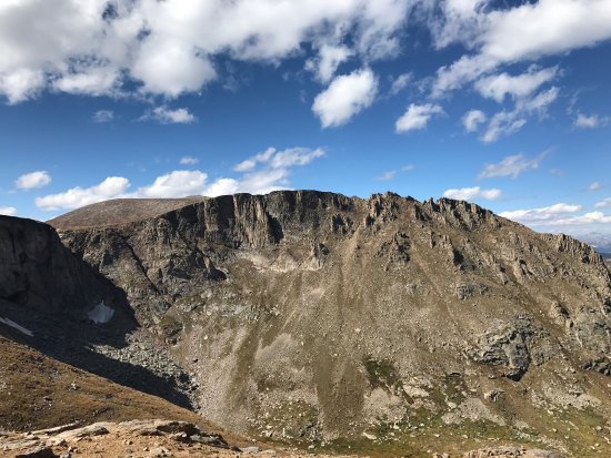 Mount Evans : photo1.jpg