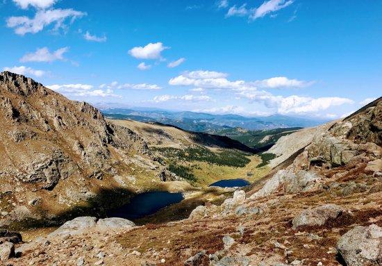Mount Evans : photo2.jpg