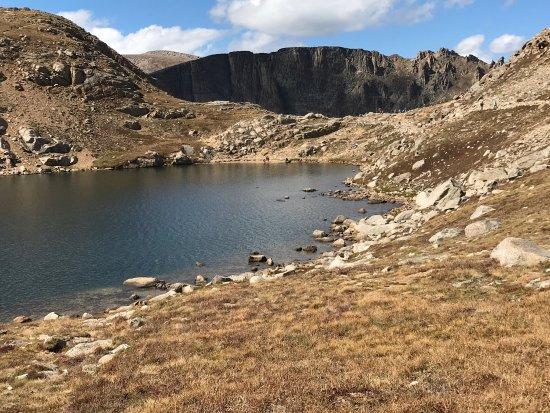 Mount Evans : photo3.jpg