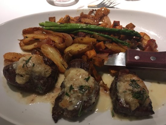 Bravo Italian Cucina, Charlotte - Restaurant Reviews, Phone Number ...