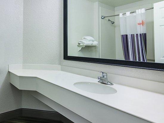 La Quinta Inn & Suites Orlando Airport North: GuestRoomAmenity