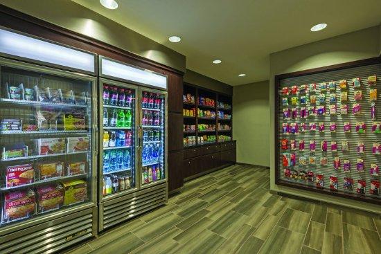 La Quinta Inn & Suites San Antonio Airport: PropertyAmenity