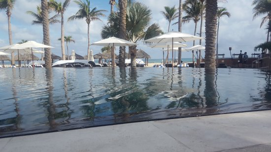 Cabo Azul Resort: IMG-20170918-WA0027_large.jpg