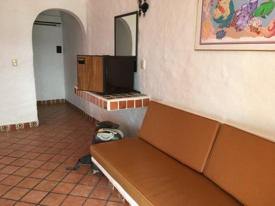 Scuba Club Cozumel-billede
