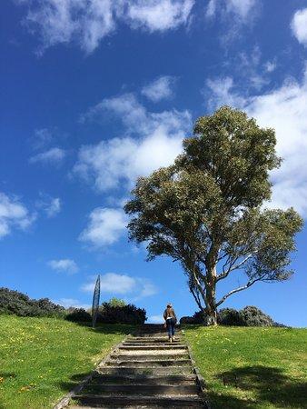 Tanunda, Australia: photo0.jpg