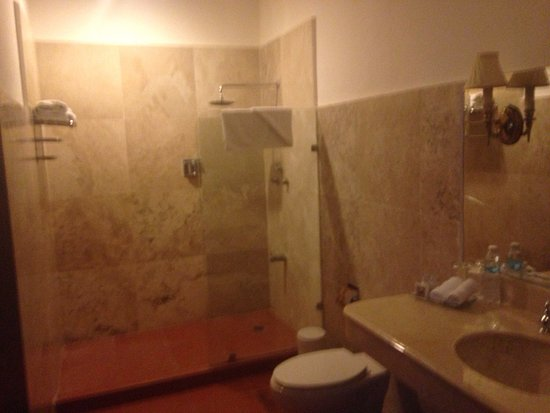 Hotel Casa Lucia: photo1.jpg