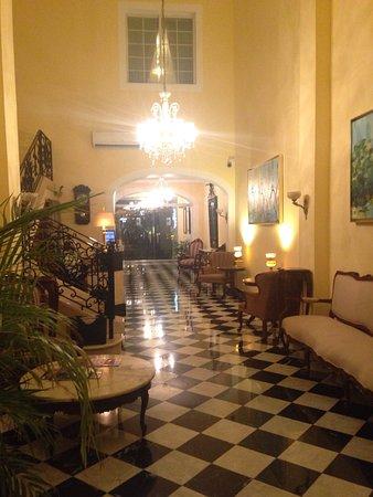 Hotel Casa Lucia: photo2.jpg