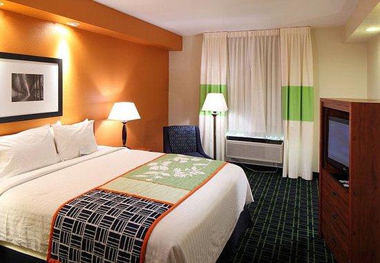 San carlos pictures traveler photos of san carlos ca - Two bedroom suites san francisco ...